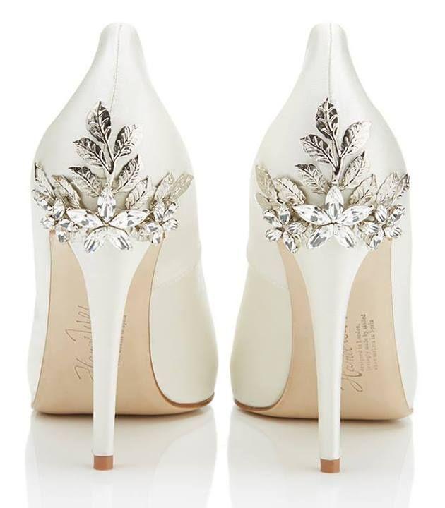 Hochzeit - Wedding Footwear