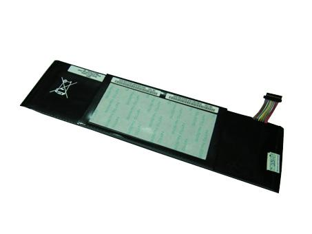 Wedding - Haute qualité Batterie Pour Portable ASUS K73SV, K73SV Chargeur / adaptateur secteur