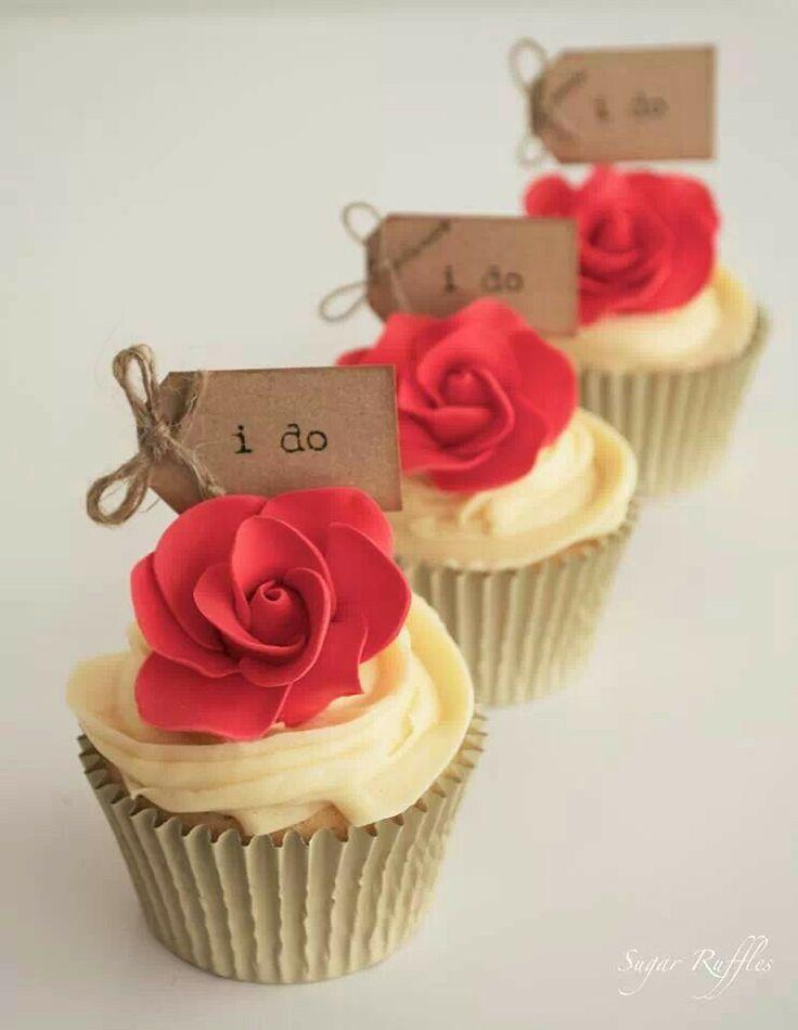 Wedding - Roses Wedding Inspiration