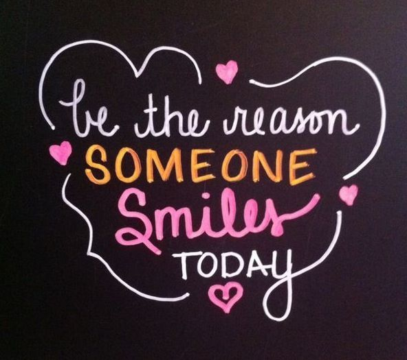 Cute Braces Quotes: Dental Sayings/Quotes #2175671