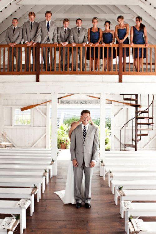 Свадьба - Great Wedding & Engagement Pic Ideas
