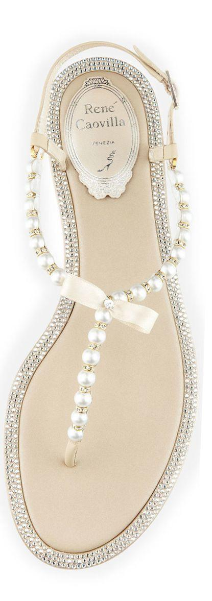 Mariage - Wedding Footwear