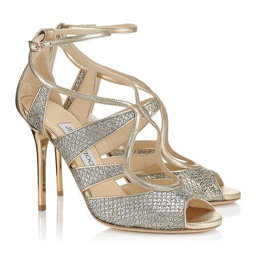 زفاف - ♥~•~♥ Wedding ►Shoes