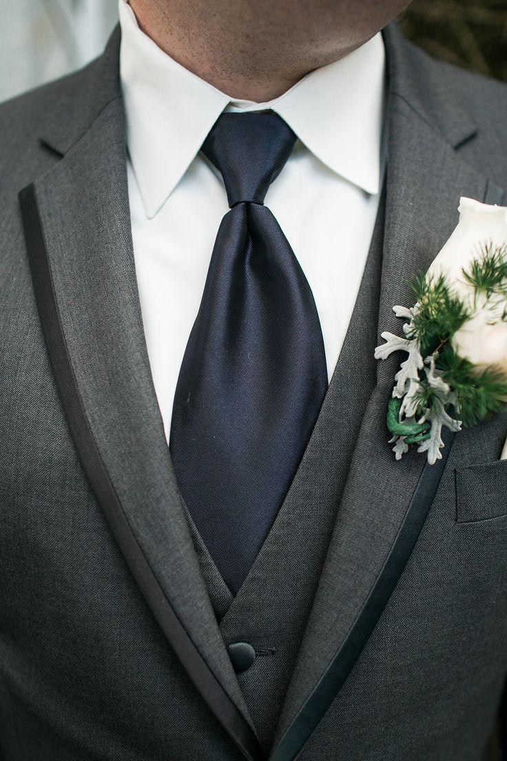 زفاف - Winter Weddings