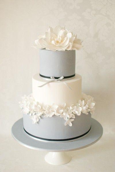 Mariage - Wedding Planning Help