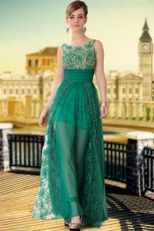 Wedding - Formal Dresses in-Stock Formal Gowns - RosyGown.com