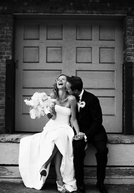 Mariage - Wedding Pictures / Foto Matrimonio