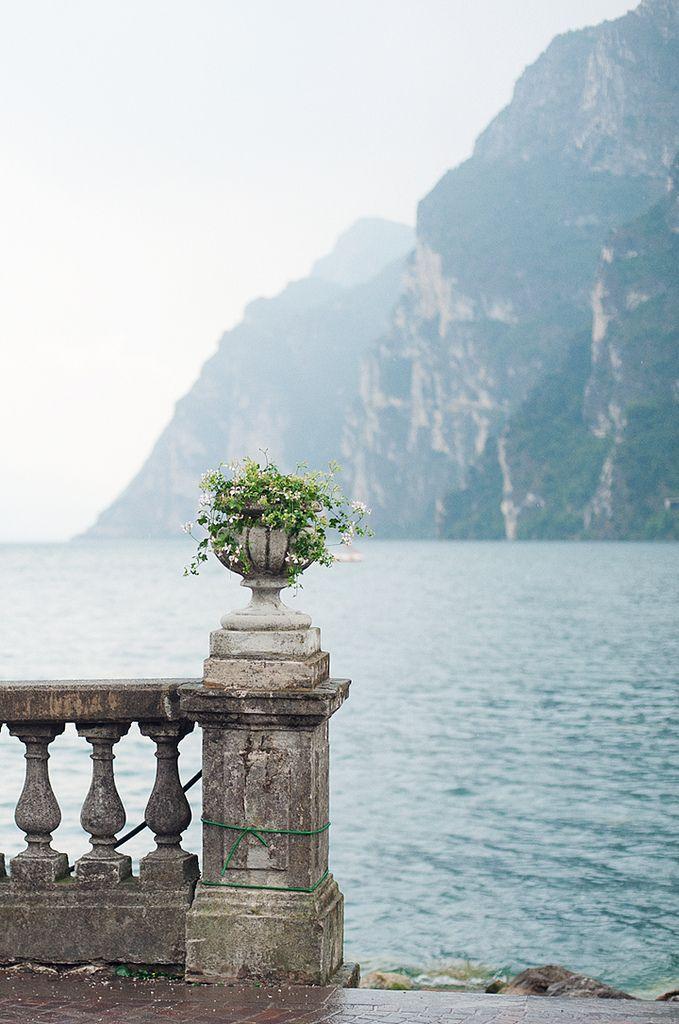 Wedding - Italia - Italy