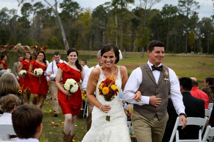 Wedding - Precious Moments