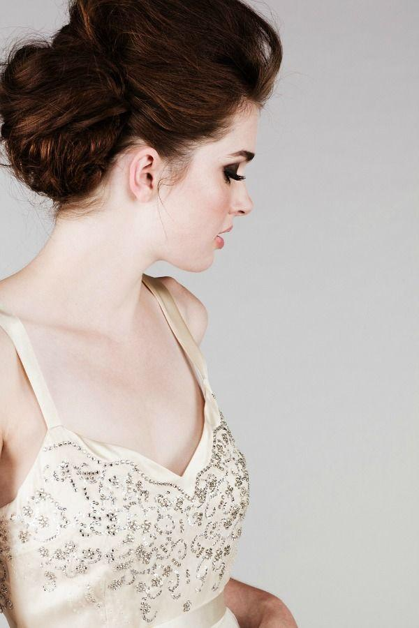 زفاف - Saja 2015 Bridal Collection