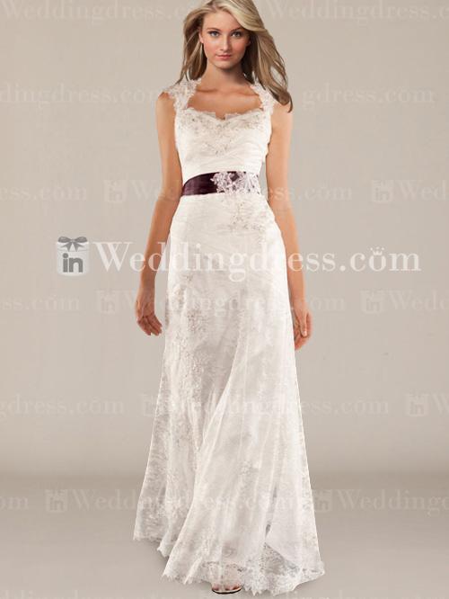 Wedding - Vintage Wedding Dresses