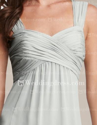 Wedding - Discount Bridesmaid Dress