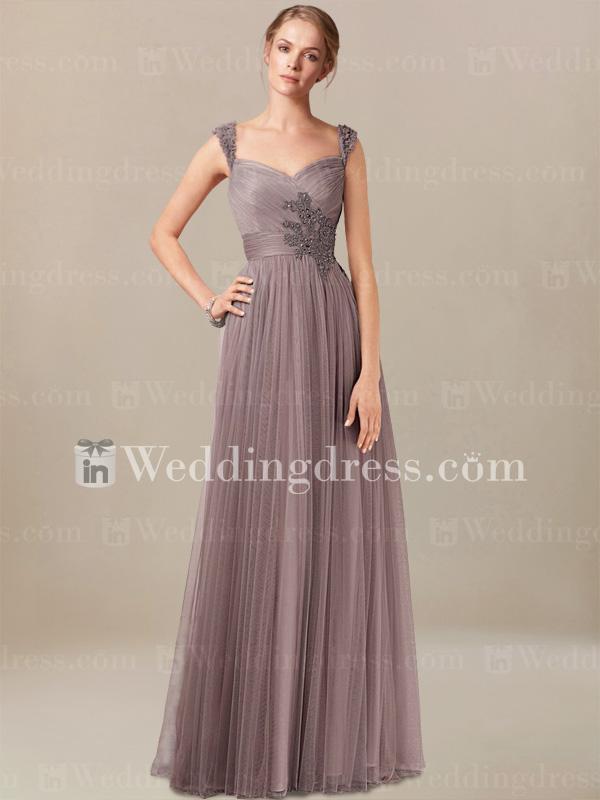 Plus Size Mother Of The Groom Dresses 2177015 Weddbook
