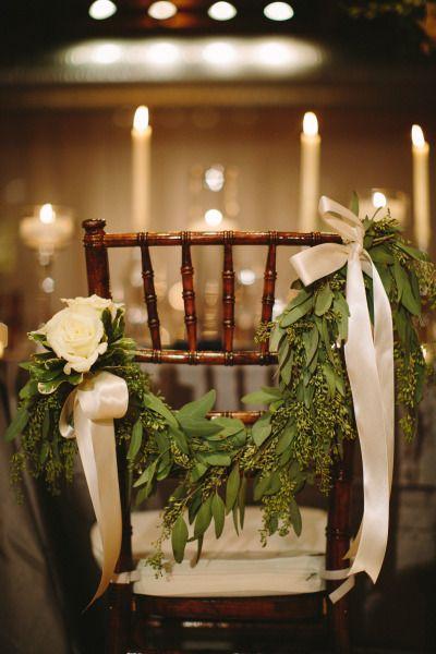 Свадьба - The Cotton Room Wedding
