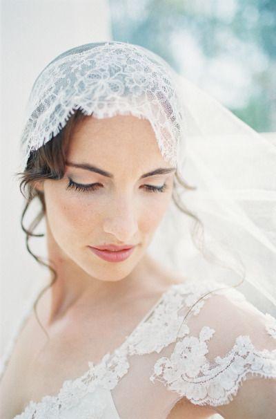 Свадьба - Malahide Castle Irish Inspiration Shoot