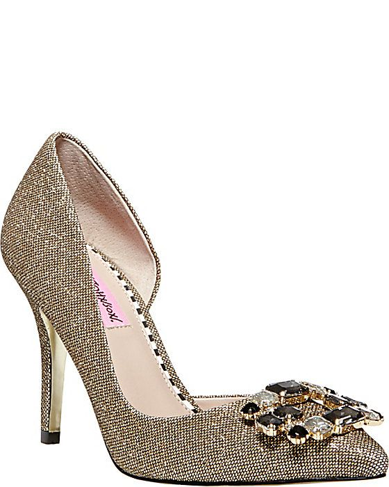 Mariage - ♥~•~♥ Wedding ►Shoes