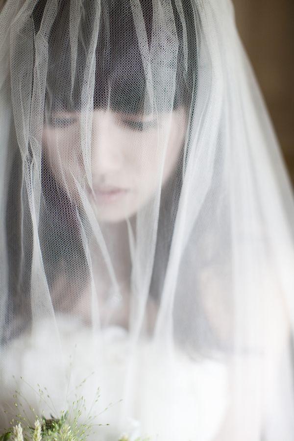 زفاف - Storybook Wedding In Dublin, Ireland