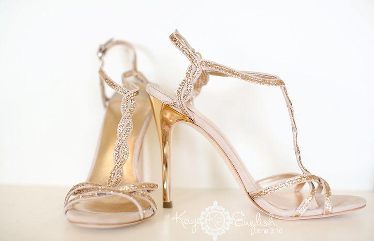 زفاف - ♥ Princess Shoes ♥