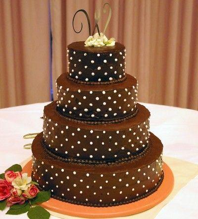 Свадьба - Wedding Planning Help