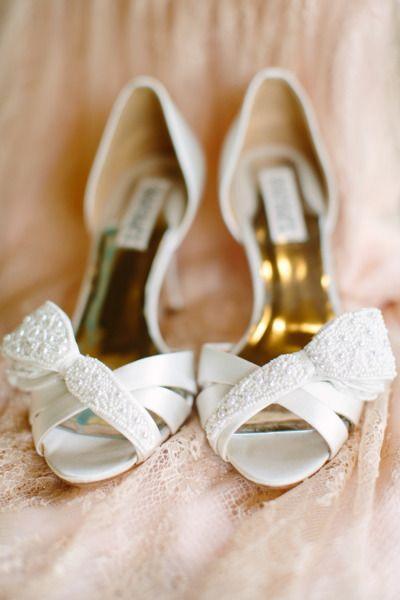 زفاف - Nautical Coral   Mint Cape Cod Wedding