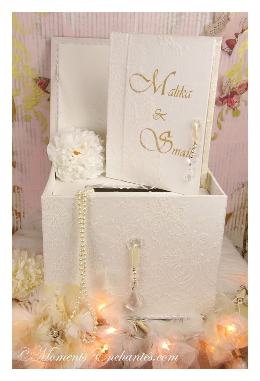 urne mariage le livre d 39 or mariage l 39 album photos mariage moments enchant s 2177381 weddbook. Black Bedroom Furniture Sets. Home Design Ideas