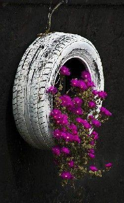 Mariage - Tires