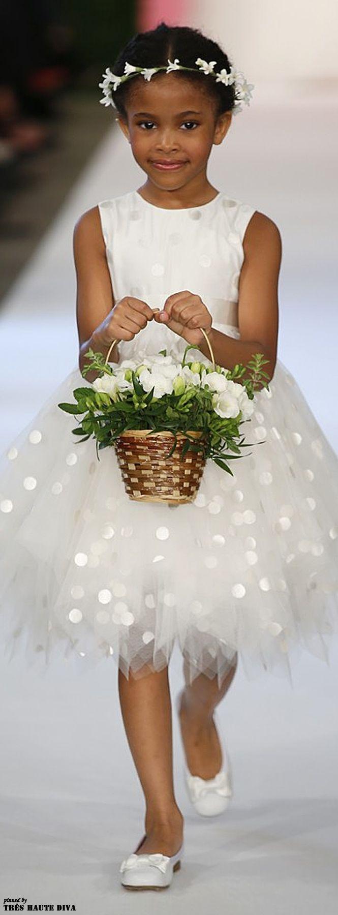 Mariage - Polka Dot Wedding Theme