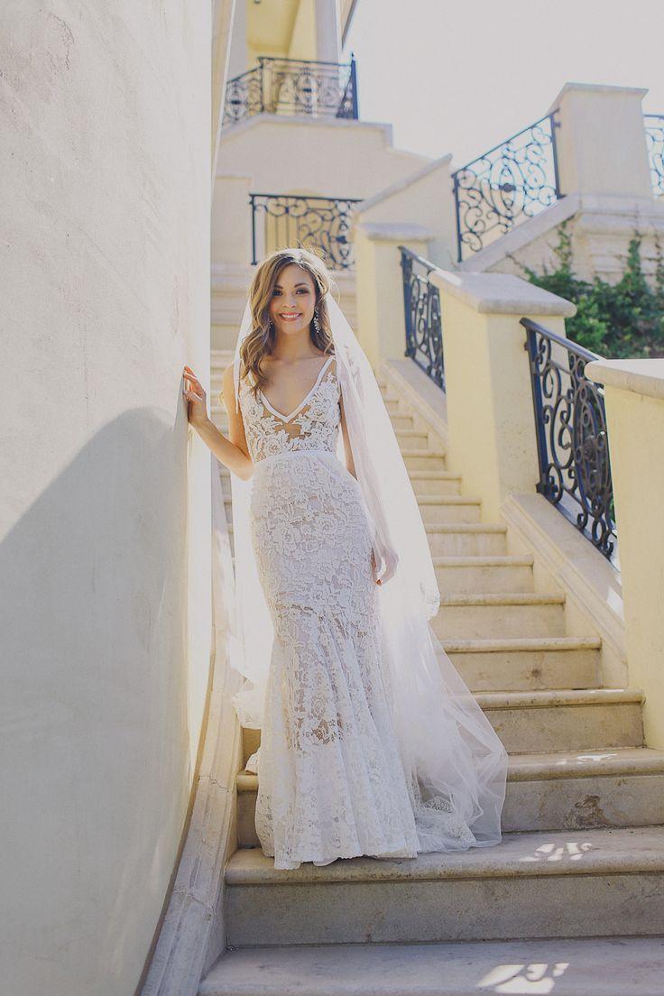 Wedding - Bridal Gowns