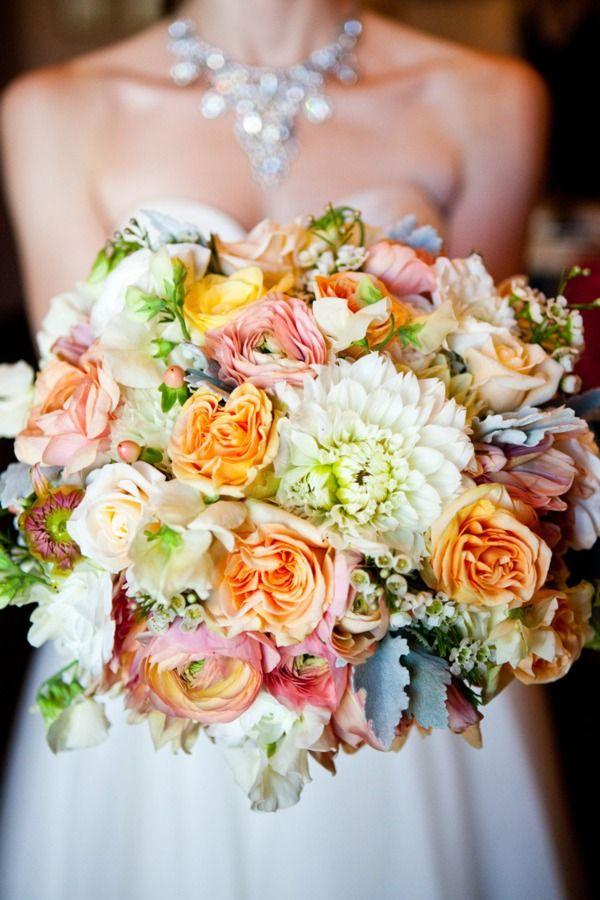 Dominic olson wedding