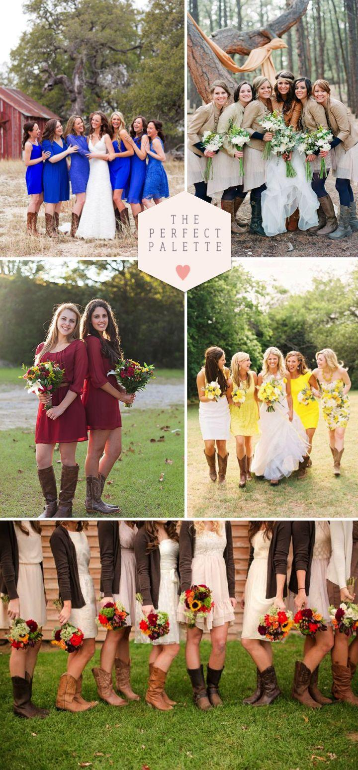 Nozze - :: Creative Wedding Ideas ::