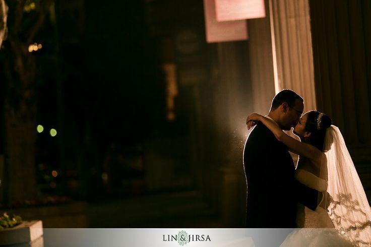 Hochzeit - Photography