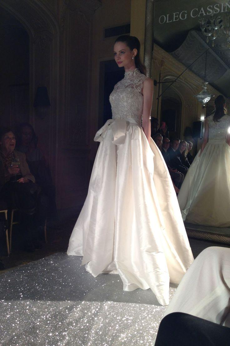 Wedding Oleg Cassini wedding ideas oleg weddbook cassini new york bridal market 2015 bridesmagazine co uk