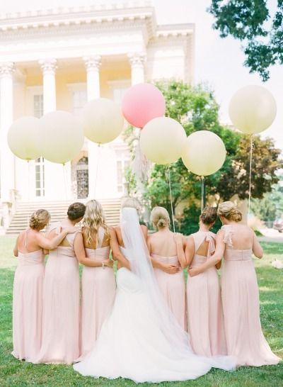Wedding - A Maryland Estate Wedding From Jodi Miller Photography
