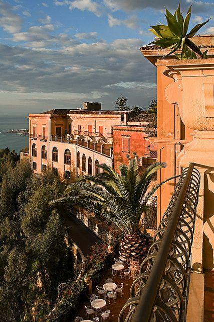 Wedding - Italy Wedding Destination