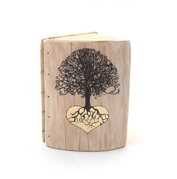 Wedding Guest Book Thumbprint Tree 185 250 Guests 22 X: Tree Of Life Wedding Guest Book