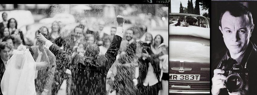Mariage - Fotografs de Bodes Barcelona Catalunya Fotograf de casaments Edward Olive