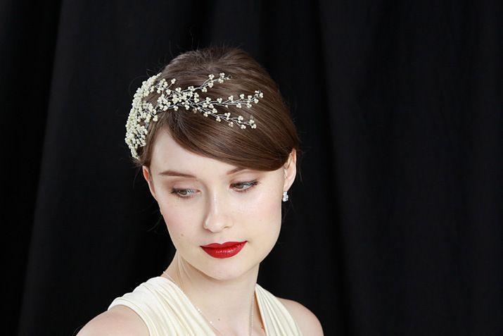 Свадьба - Gillian Million – Hundreds & Thousands Of Bridal Delights