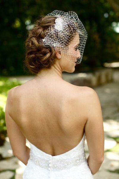 Mariage - Dominican Republic Wedding At Dreams La Romana Resort & Spa