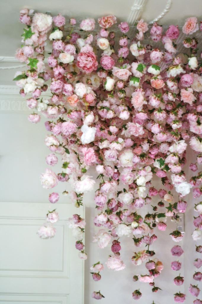 Wedding - Helllllo Gorgeous!!!