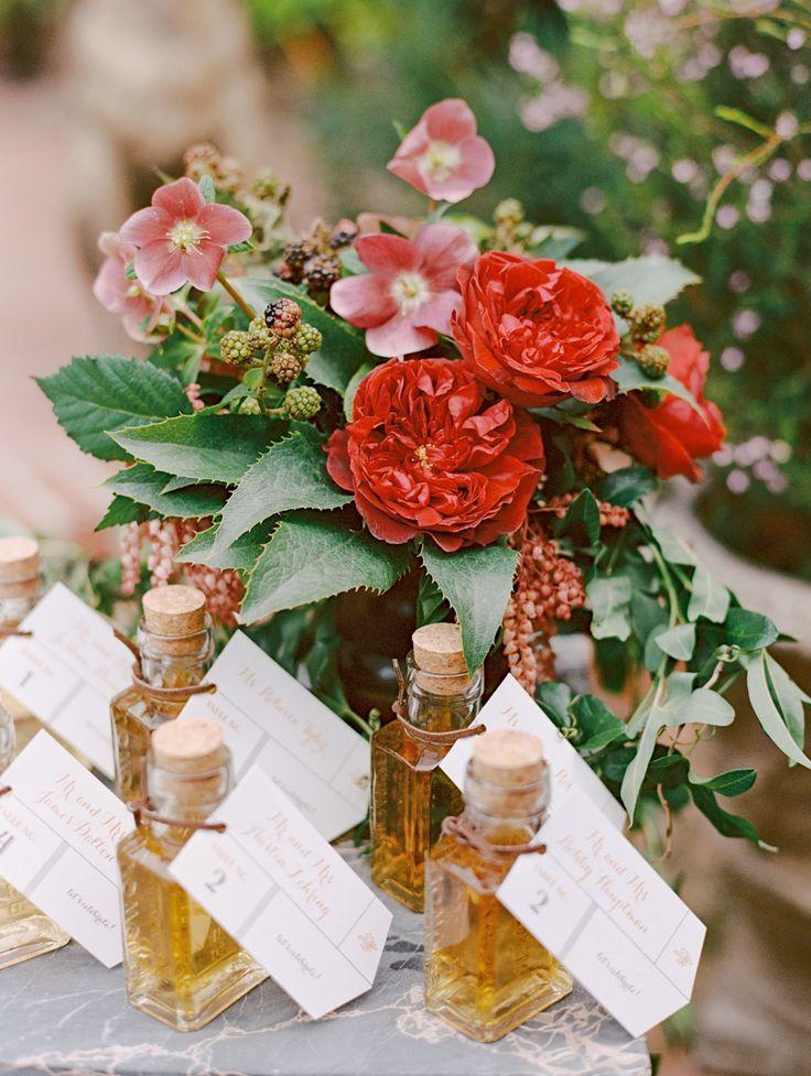 Mariage - Wedding Favors