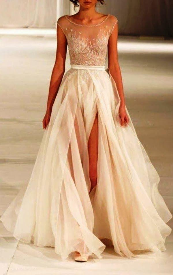 Boda - Weddings-BEACH-Gowns