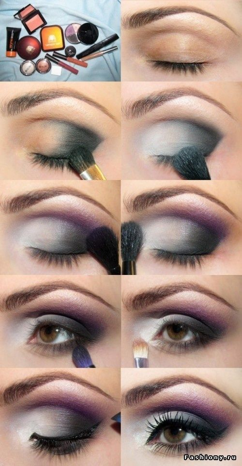 Makeup - MakeUp Fanatic #2180498 - Weddbook
