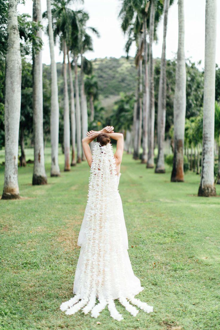 Wedding - Destination Wedding: Hawaii