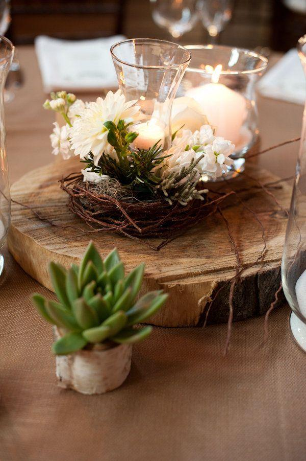 Mariage - :: Centerpieces I Love ::