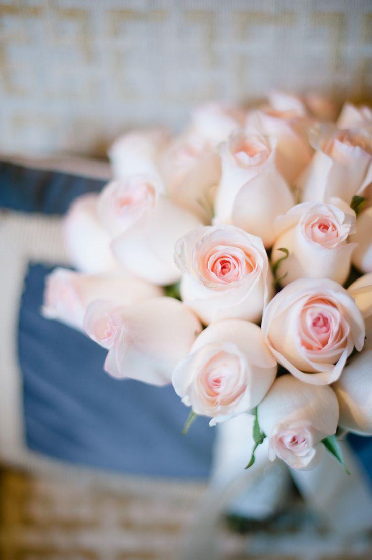 Mariage - Weddings - Vintage Pink Affair