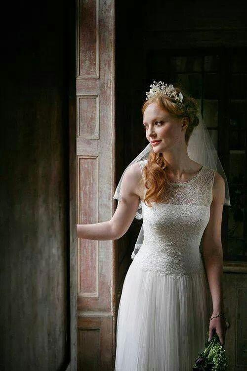 Hochzeit - Bridal