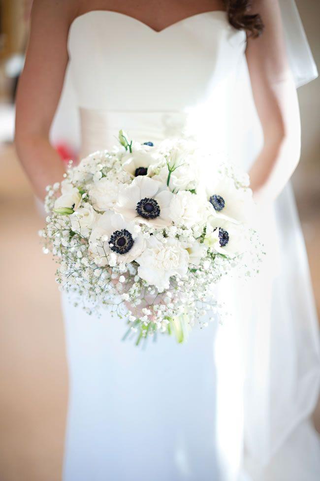 Wedding - Winter Weddings