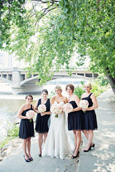 Grand Rapids Wedding From K Holly Photography 2180971