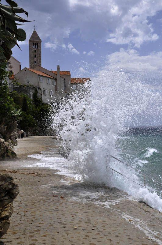 Boda - Croatia