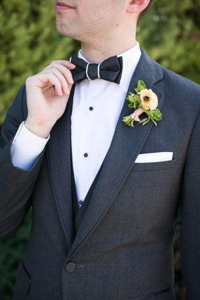 زفاف - Library Inspired Wedding At The Smog Shoppe